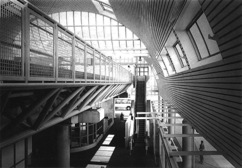 Weeber's bibliotheek
