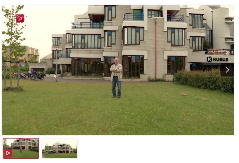 Omroep Flevoland – episode 3