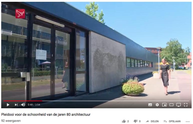 Omroep Flevoland – episode 1