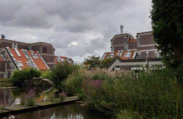 PEN dorp Alkmaar