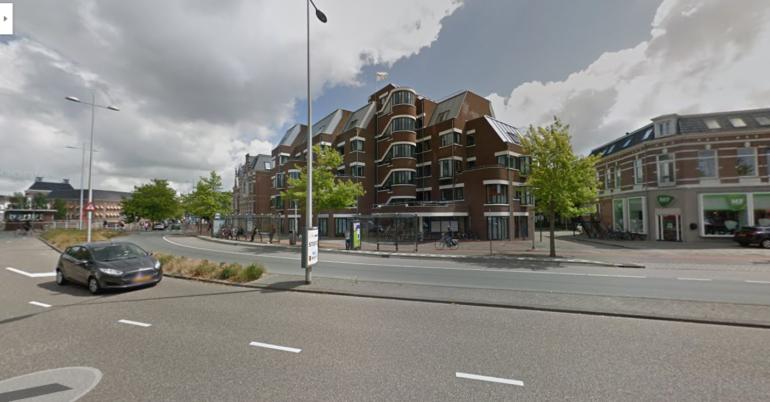 Twee beauties in Leeuwarden en Deventer